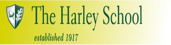 Harley Banner