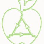 apple web size copy